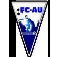 Team - FC Au 1b