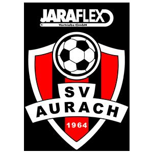 SV Aurach
