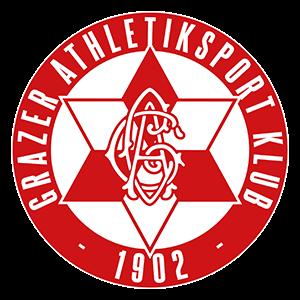 Team - GAK 1902