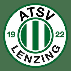Team - ATSV Lenzing Modal