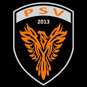 Team - Penzinger SV