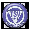 Team - TSV Timelkam
