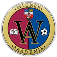Wiener Akademik