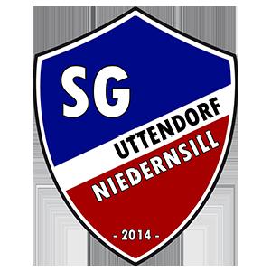 Uttendorf/Niedernsill