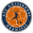 ASC Götzendorf