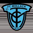 FC Mellach