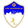 CWF-Amateure