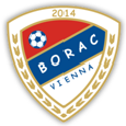 Team - FK Borac Vienna