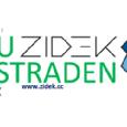 Team - SU Zidek Straden II