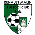 FC Renault Malin Sulz 1c