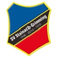 SV Stainach-Grimming II