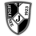 RB Jedlesee
