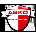 Team - ASKÖ Steyrermühl
