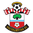 Team - Southampton Football Club