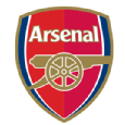 Team - Arsenal Football Club