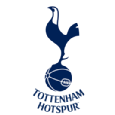 Team - Tottenham Hotspur Football Club