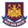 Team - West Ham United Football Club
