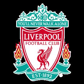 Team - Liverpool Football Club