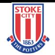 Team - Stoke City