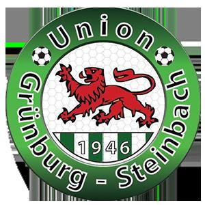 Grünburg/Steinbach