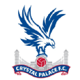 Team - Crystal Palace