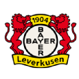 Team - Bayer 04 Leverkusen