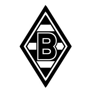 Team - Borussia Mönchengladbach