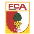 Team - FC Augsburg