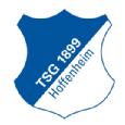 Team - TSG 1899 Hoffenheim