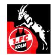 Team - 1. FC Köln