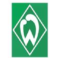 Team - SV Werder Bremen