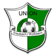 Team - Union Treubach/Roßbach