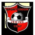 TSU Jeging