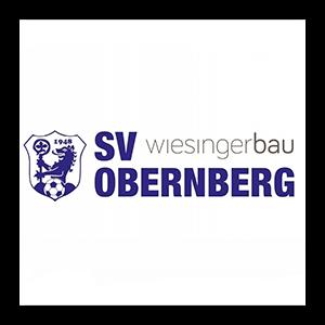 SV Obernberg