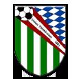Team - Union Raiffeisen Taiskirchen