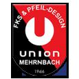 Union Mehrnbach