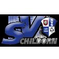 SV Schildorn
