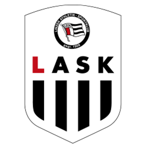 Team - LASK Juniors