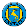 Team - Union Lohnsburg
