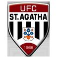 Team - UFC St. Agatha