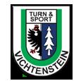 Union Vichtenstein