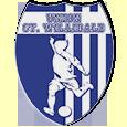Union St. Willibald