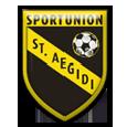 Union St. Aegidi