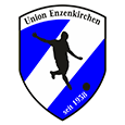 Union Enzenkirchen