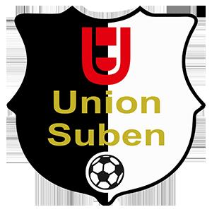 Team - Union Suben
