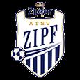 Team - ATSV Zipf
