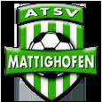 Team - ATSV Mattighofen