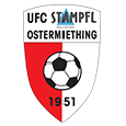 Team - Union Ostermiething