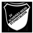 USV St. Pantaleon