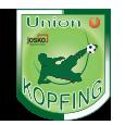 Union Kopfing